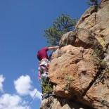 Sundance-Trail-Rock-climbing