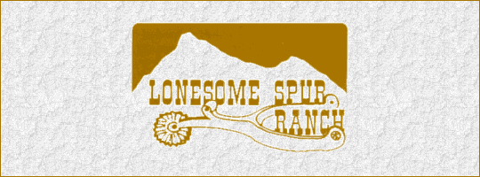lonesome-spur-ranch-montana-1