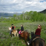 parade-rest-ranch-horseback-riding