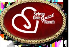 sylvan-dale-logo-1