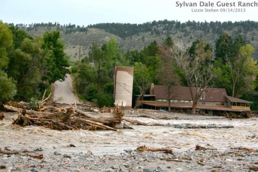 sylvan-dale-ranch-2013-flood
