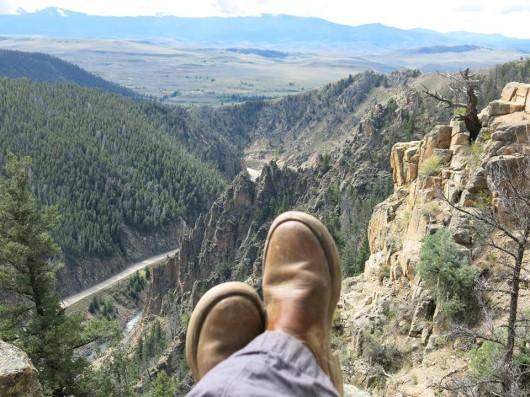 boots-canyon-bar-lazy-j
