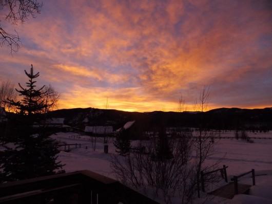 good-morning-vista-verde