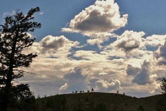 ridge-riders-sundance-guest-ranch