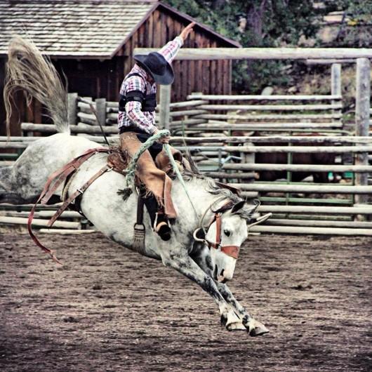 rodeo-ranch-at-rock-creek