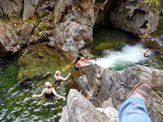 western-pleasure-grouse-creek-falls