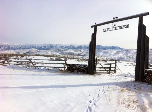 snow-lazy-lb-ranch
