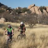 triangle-t-ranch-mountain-biking