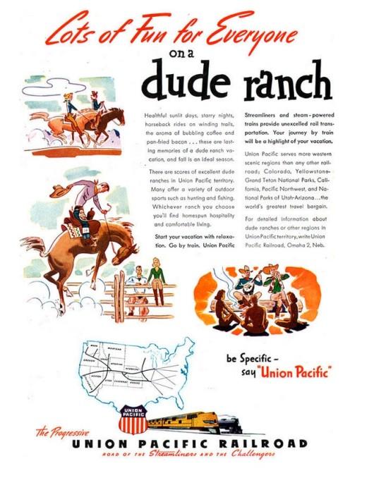 union-pacific-dude-ranch-advertisement