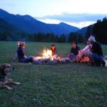 bear-creek-ranch-bonfire