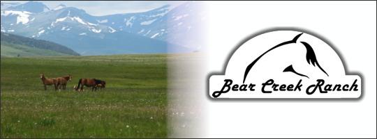 bear-creek-ranch-montana