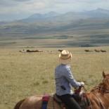 bear-creek-ranch-riding