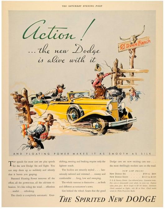 dodge-vintage-dude-ranch-ad