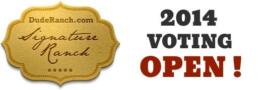 2014-signature-ranch-voting-open