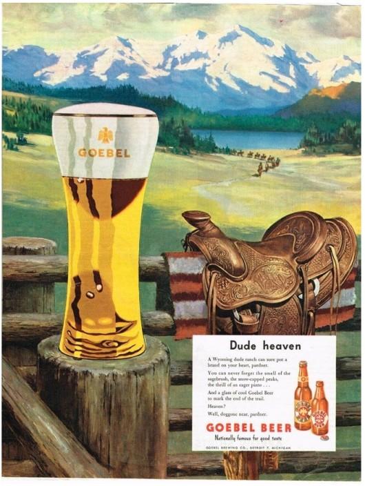 goebel-beer-dude-ranch-wyoming