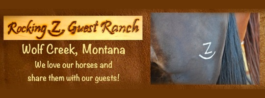 rocking-z-ranch-montana