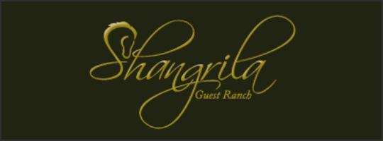 shangrila-guest-ranch-virginia