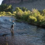 4UR Fly Fishing