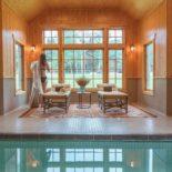 4UR Indoor Pool