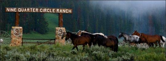9-quarter-circle-ranch-mt