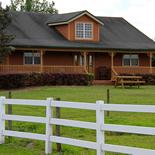 westgate-river-ranch-cabin