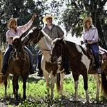 westgate-river-ranch-horseback-riding