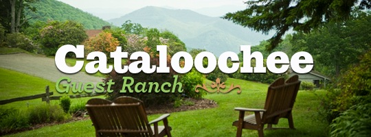 cataloochee-guest-ranch-nc