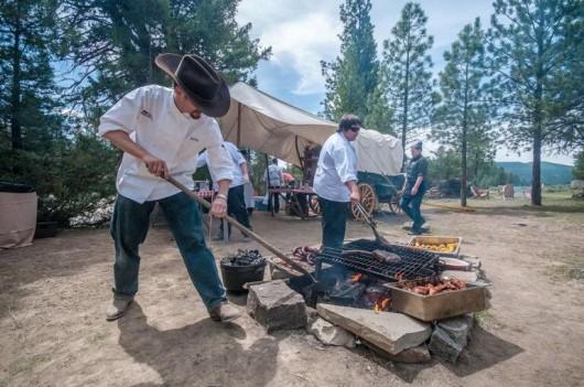 chuckwagon-lunch-montana-master-grillers