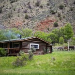 cm-ranch-wyoming-cabin