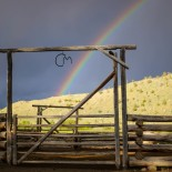 cm-ranch-wyoming-rainbow