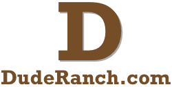 Dude Ranch.com