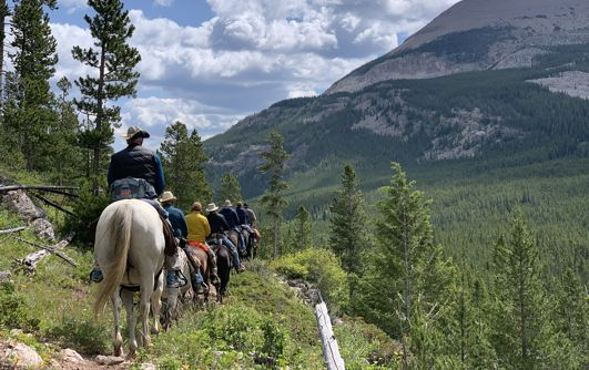 benchmark-wilderness-ranch-montana