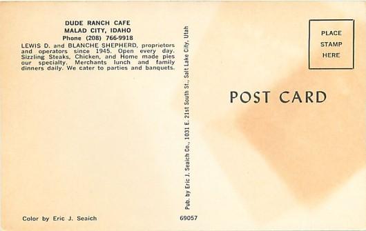 dude-ranch-cafe-idaho-2