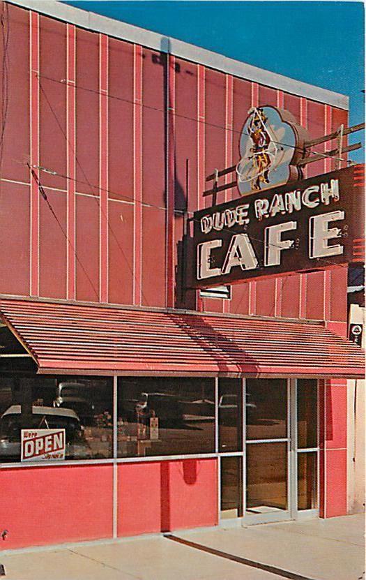 dude-ranch-cafe-idaho