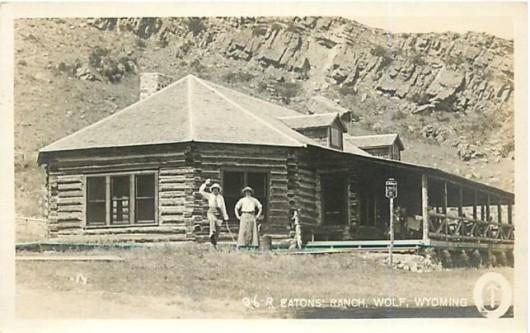 eatons-ranch-postacard-circa-1912