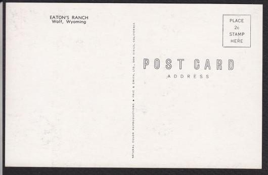 eatons-ranch-postcard -circa-1950-s-2