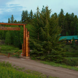 elk-mountain-ranch-entrance