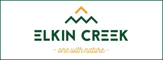 Elkin Creek Guest Ranch, BC Canada