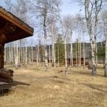 elkin-creek-ranch-bc-canada-cabins