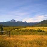 elkin-creek-ranch-bc-canada-scenery