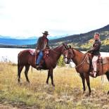 elkin-creek-ranch-horseback-riding