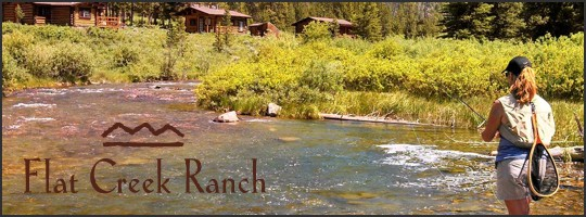 flat-creek-ranch-jackson-wyoming