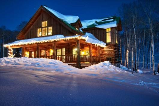home-ranch-Columbine_Winter