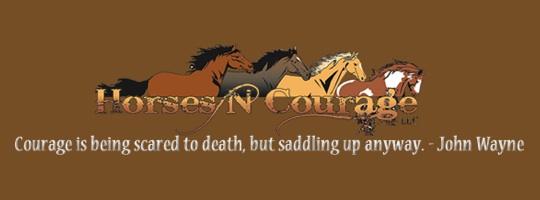 horses-n-courage-montana