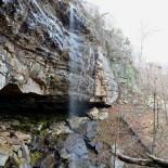 horseshoe-canyon-ranch-nature-walk-3
