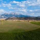 mountain-sky-ranch-golf-course