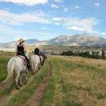 mountain-sky-ranch-horseback-riding