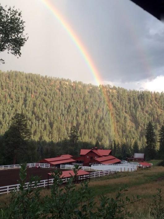 rainbow-colorado-trails-ranch