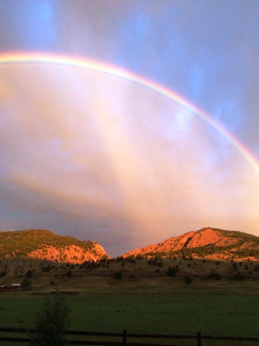 sylvan-dale-ranch-rainbow