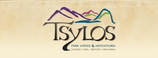 tsylos-park-lodge-bc-canada